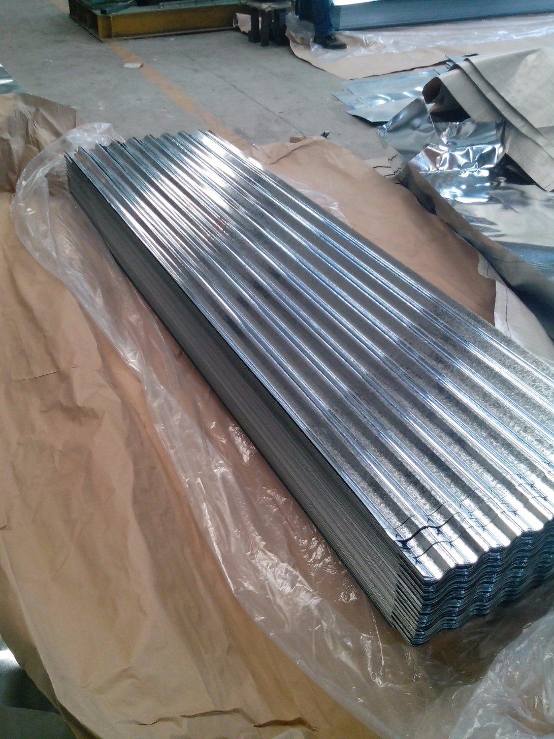 Aluminium Zinc Roofing Sheets Size Of Zinc Sheet Roof