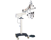 YZ-20T4 China Top Quality Ophthalmic Operation Microscope