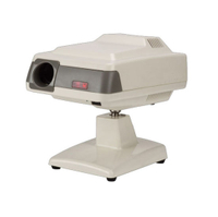 ACP 68 Ophthalmic Equipment Auto Chart Projector