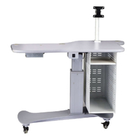 RS-820 China Best Quality Ophthalmic Motorized Table