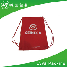 Famous Brand Supply Good Quality Directly Eco Quality Non Woven Bag