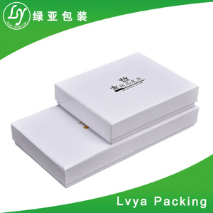 Alibaba online shopping sales any size available durable paper box