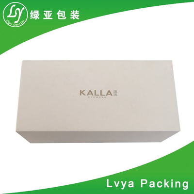 Factory wholesale quality paper box most selling product in alibaba