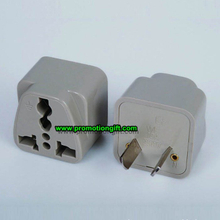 New Zealand travel adapter