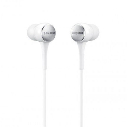 Stereo in-Ear Headset with Microphone Earphone for Samsung