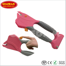 Plastic Package Opener