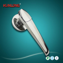 SK1-309S-3 KUNLONG Industrial Handle Lock