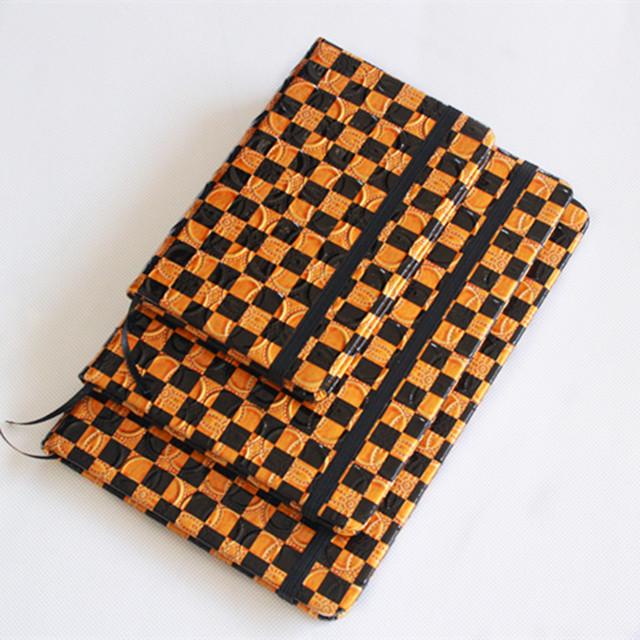 school notebook (12)