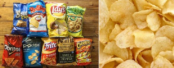 Potato-Chips 拷贝.jpg