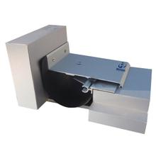 MSQ-Q蓋板型轉角墻面變形縫