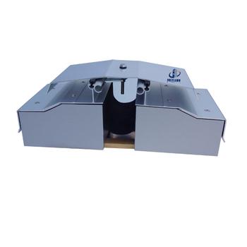 屋顶变形缝MSWGJ