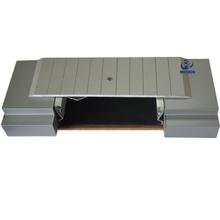 MSDGA地面金屬蓋板型伸縮縫