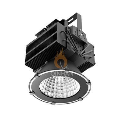 IP65 400W LED High Bay Light