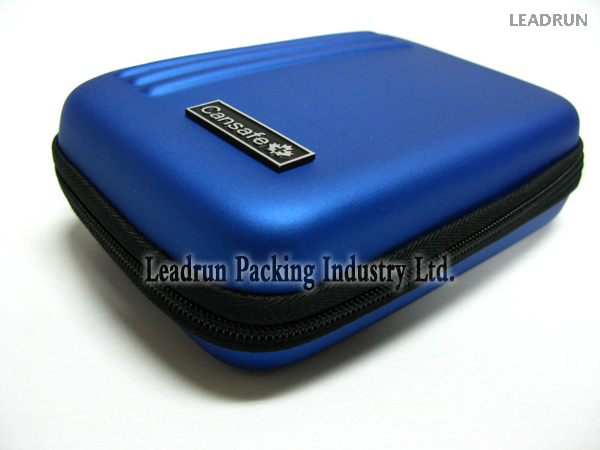 Quality EVA bag (HX119)