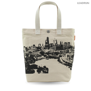 Shopping bag (14)