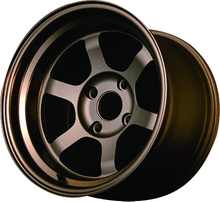 W90668 aftermarket Alloy Wheel / Wheel Rim for RAYS