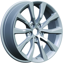 W2109 Cadillac Replica Alloy Wheel / Wheel Rim