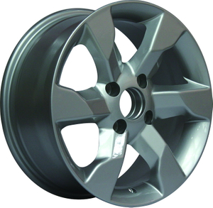 W1028 Nissan Replica Alloy Wheel / Wheel Rim for crv