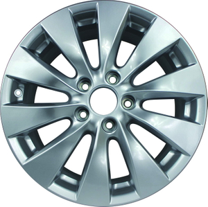 W0823 Replica Alloy Wheel / Wheel Rim for honda accord