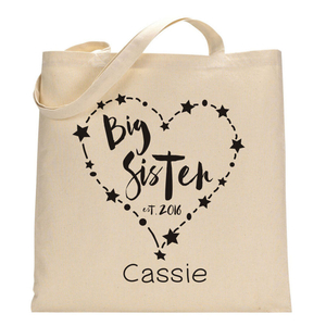 Standard Size Customized Cheap Eco Cotton Shopping Tote Bags