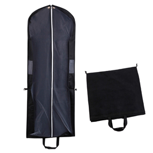 Protective Portable Folding Non-woven Fabric Dust Proof Cover