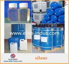 Vinyl & Phenyl Functional silane Product List