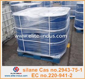 N Octyltriethoxysilane Buy N Octyltriethoxysilane Cas