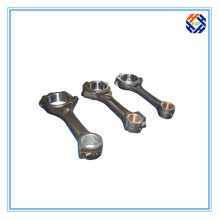 Connecting Rod for Engine for Auto Spare Part-4