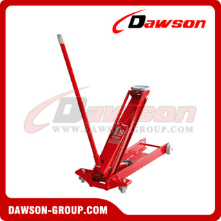 DS15005 1.5 Ton Professional Garage Jack