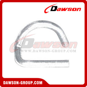 DS-B022B Gravity Pin 0.13kg