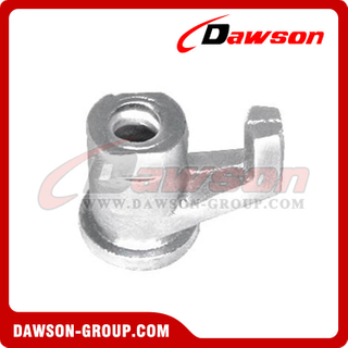 DS-B002C Scaffolding Wing Nut