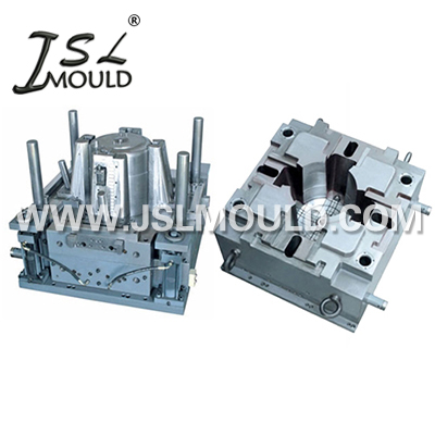 moulds of washer machine parts