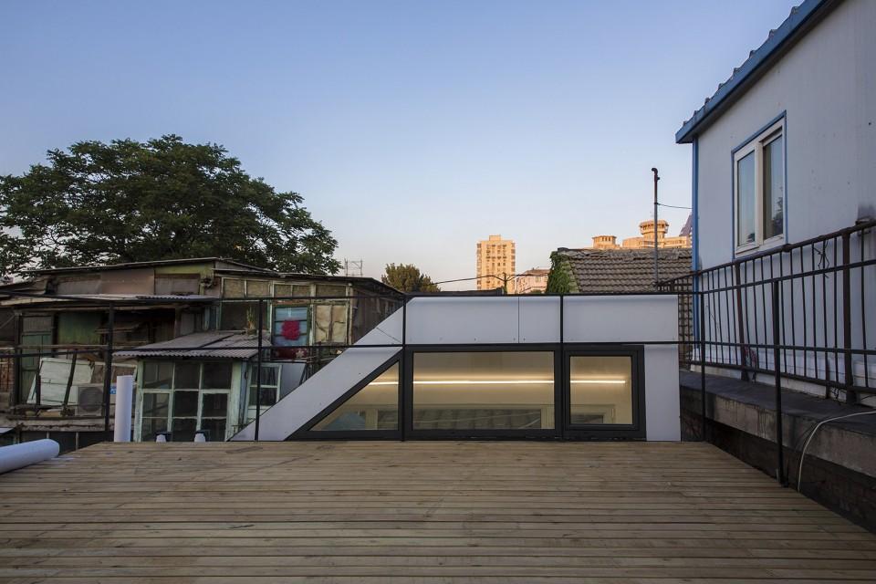 The Plugin House in Beijing Hutong6.jpg