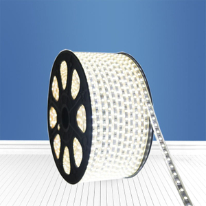 JY-LED 220V Strip