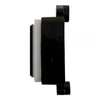 Thunder Jet A-1801 / Thunder Jet A-1802 / Thunder Jet V-1802S Printers cap station DX5 Printhead Capping Top