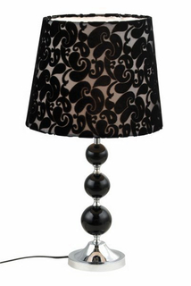 Table Lamp (OT015)