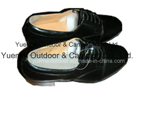 High Quality Army Soldier Office Shoes