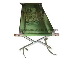 High Quality in Military Camping Cot