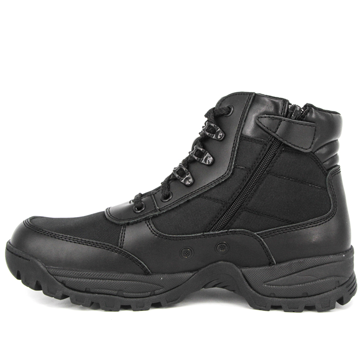 4115-2 milforce tactical boots