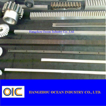 Special Gear Rack OIC-7002