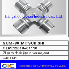 Universal Joint 5320-2201025 For Russian Vehicles