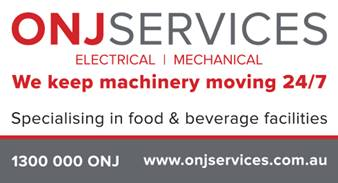 ONJSERVICES