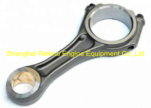 Cummins KTA19 Connecting rod assembly 3811995 3811994 engine parts
