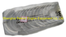 DCEC Cummins 6CT Main bearing 3802210 engine parts
