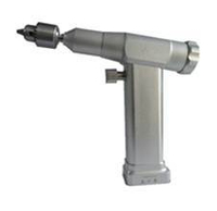 Medical Surgical Orthopedics Bone Drill