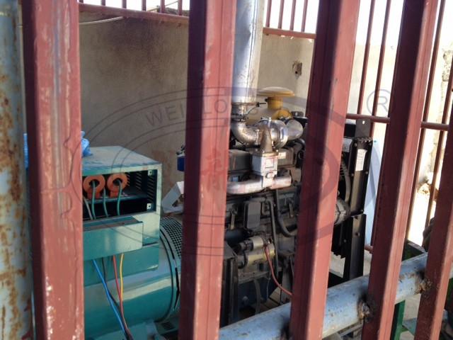 generator China.jpg