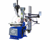 Pneumatic Operated Tyre Changer