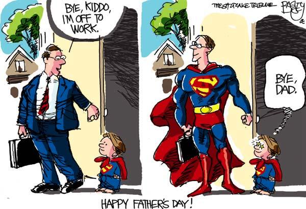 Father-hero.jpg