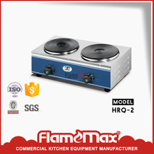HRQ-2 Electric hot plate with low price in China