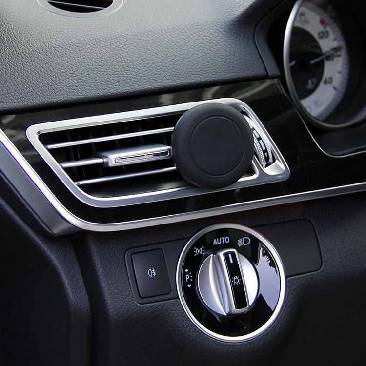car mount holder (8).jpg
